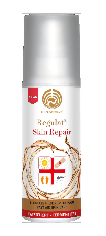 Vorschaubild: Dr. Niedermaier® Regulat® Skin Repair