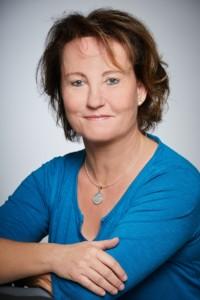 Logo: Dr. med. Ursula Eder