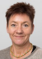 Logo: Edda Wechsung – Heilpraktikerin und Ernährungscoach