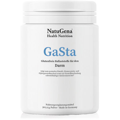 Vorschaubild: GaSta