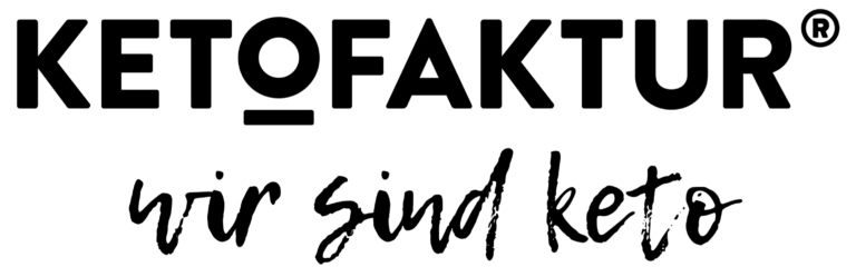 KetoFaktur