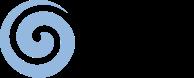 Logo Naturheilpraxis B. Hock