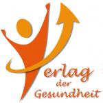 Logo: Verlag der Gesundheit