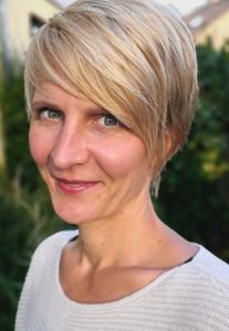 Logo: Sandra Möller – Hebamme, Heilpraktikerin
