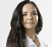 Logo: Gláucia Bastos-Dathe – Dermatologie – Ästhetische Medizin