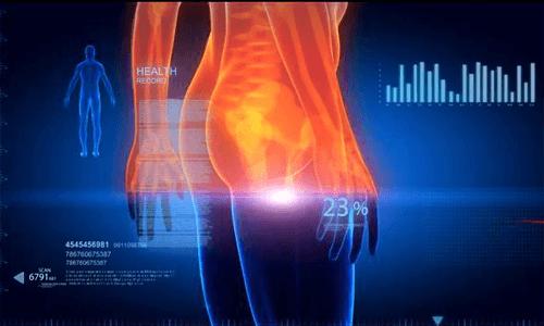 Scio Quanten-Biofeedback