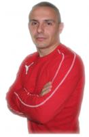 Logo: Ben Tontsch – Coach für Sport, Ernährung und Mentalcoaching