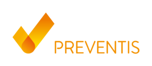 Logo vom AMM-Marktplatzpartner Preventis