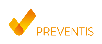 Logo: Preventis – Diagnostik