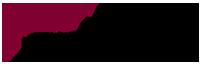 Logo vom AMM-Netzwerkpartner Ben Tontsch