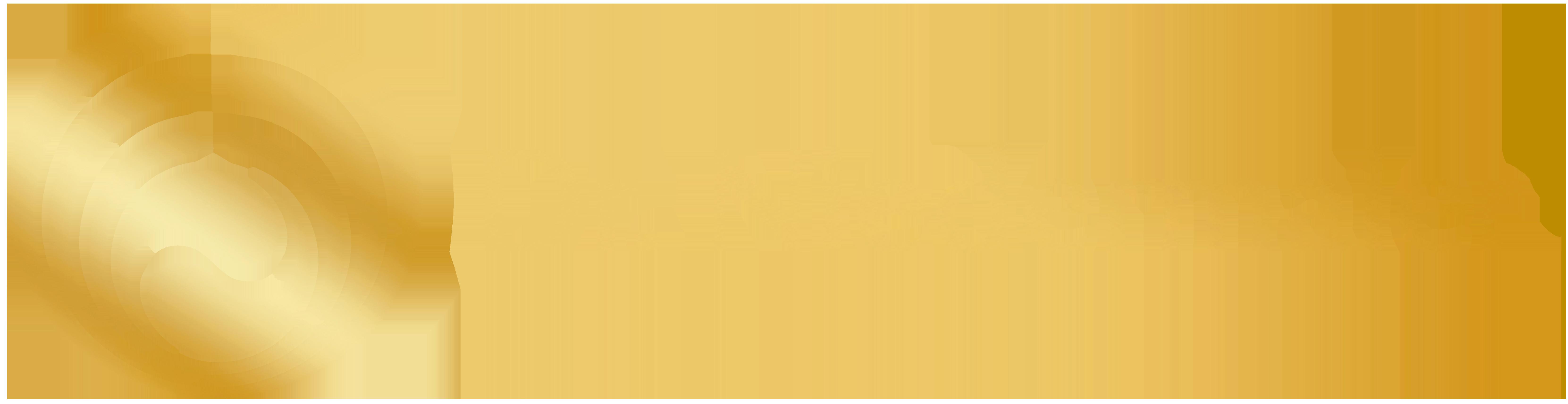 Logo der Dr. Niedermaier Pharma GmbH
