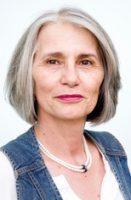 Logo: Heilpraktikerin Helga Charlotte Kelch –  Aktive Gesunde Lebensgestaltung