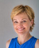 Logo: Britta Welcker – Foodcoaching und Personal Training