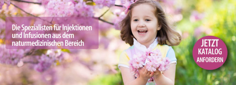 Foto: Banner Spezialisten AMM-Marktplatzpartnerin Fixmedika.de
