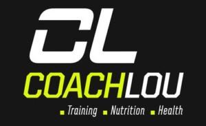 Logo des AMM-Netzwerkpartners Coach Lou