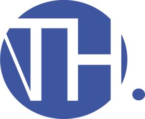 Logo: TH. von Tobias Homburg; Inhaber der THerapie.Welt