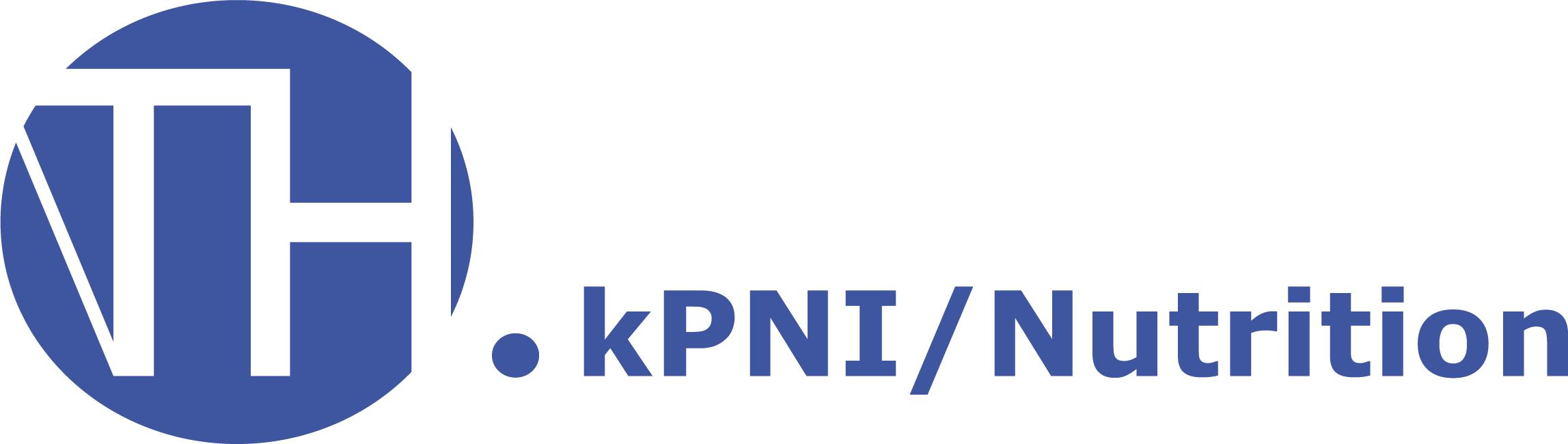 Logo: TH.kPNI von Tobias Homburg; Inhaber der THerapie.Welt