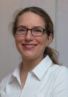 Logo: Katja Hartlieb– Heilpraktikerin
