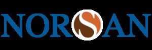 Logo des AMM-Marktplatzpartners Norsan