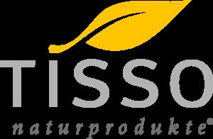 Logo des AMM-Marktplatzpartners TISSO