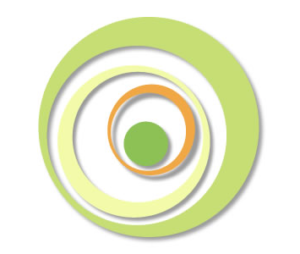 Logo der AMM-Netzwerkpartnerin Katja Yazdi-Rad
