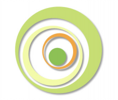 Logo: Dr. med. Katja Yazdi Rad – Homöopathie und mikrobiologische Therapie