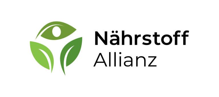 Logo – NährstoffAllianz