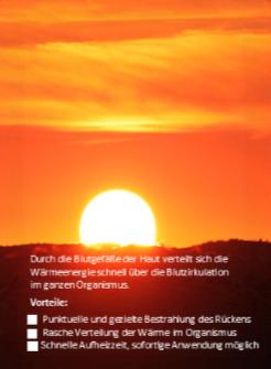 Bild BIGESTA ENERGY des AMM-Marktplatzpartners BigestaMED