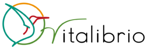 Logo von AMM Netzwerkpartnerin Uta Drexel