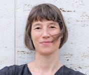 Logo: Claudia Dippel – ganzheitliche Heilpraktikerin