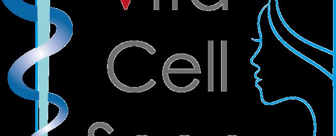Logo des AMM-Marktplatzpartners VitaCellScan