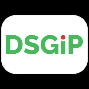 DSGIP