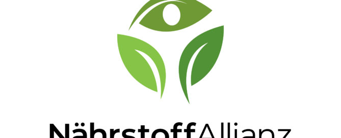 Logo NährstoffAllianz