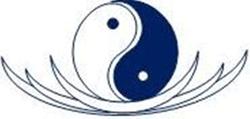 Logo der AMM-Netzwerkpartnerin Cynthia Roosen