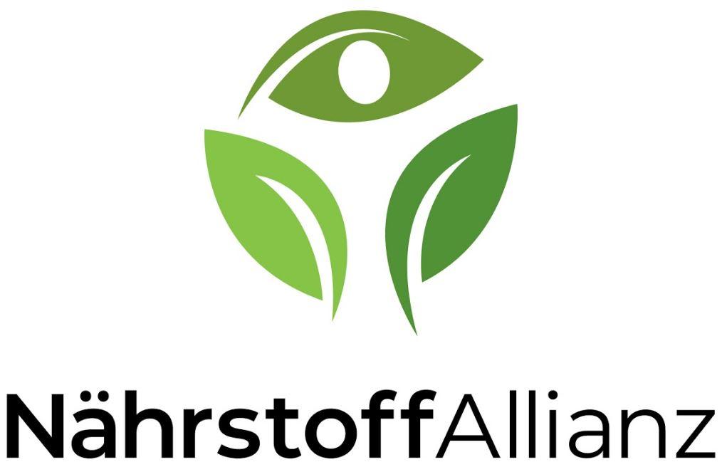 NährstoffAllianz Label