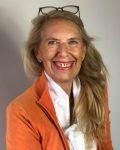 Logo: Sonja Rüter – Coaching und Praxis für Psychotherapie