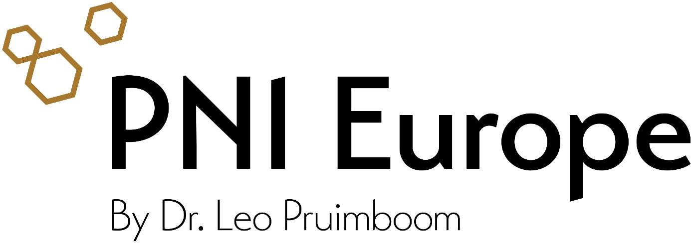 Auszeichnung PNI der AMM-Netzwerkpartnerin Alexandra Bodmann-Peschke