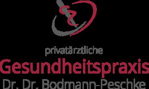Logo der AMM-Netzwerkpartnerin Alexandra Bodmann-Peschke