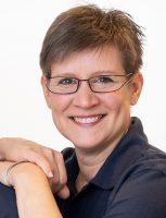 Logo: Dr. Alexandra Bodmann-Peschke – Ärztin, Zahnärztin, Osteopathin