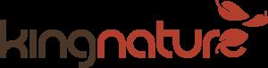 Logo von AMM-Netzwerkpartner kingnature