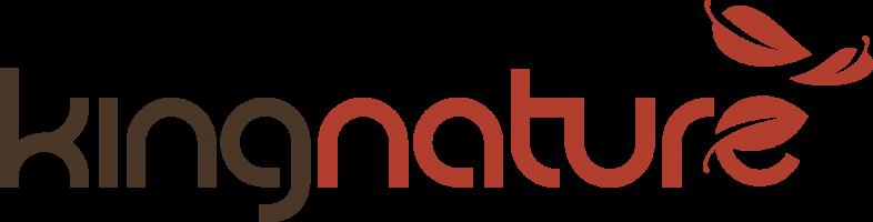 Logo: kingnature AG