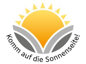 Logo von AMM-Netzwerkpartner Dr. Sonntag – Komm auf die Sonnenseite!