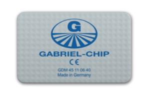 image: Gabriel-Chip Hardware / W-LAN Router