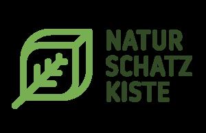 """Logo von AMM-Netzwerkpartner Robert Thie """"Naturschatzkiste"""""""