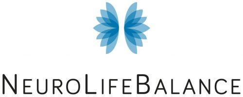 Logo: NeuroLifeBalance – NeuroLernTherapie