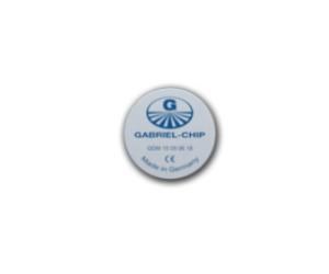 image: Gabriel-Chip Bluetooth Kopfhörer