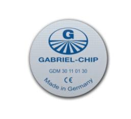image: Gabriel-Chip Funktelefon Babyphone
