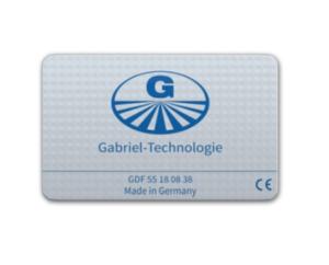 image: Gabriel-Chip Sicherungskasten