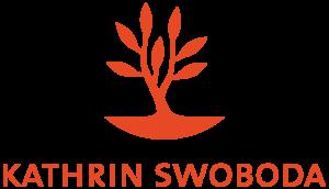 Logo von AMM-Netzwerkpartnerin Kathrin Swoboda