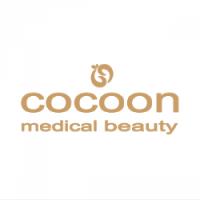 Logo: Cocoon Medical Beauty – Kosmetik-Fachinstitut
